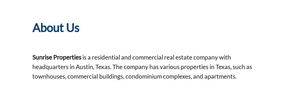 Real Estate Proposal Template 1.jpe
