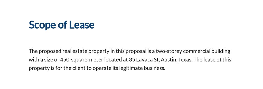Real Estate Proposal Template 2.jpe