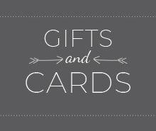 Free Wedding Card Box Label Template
