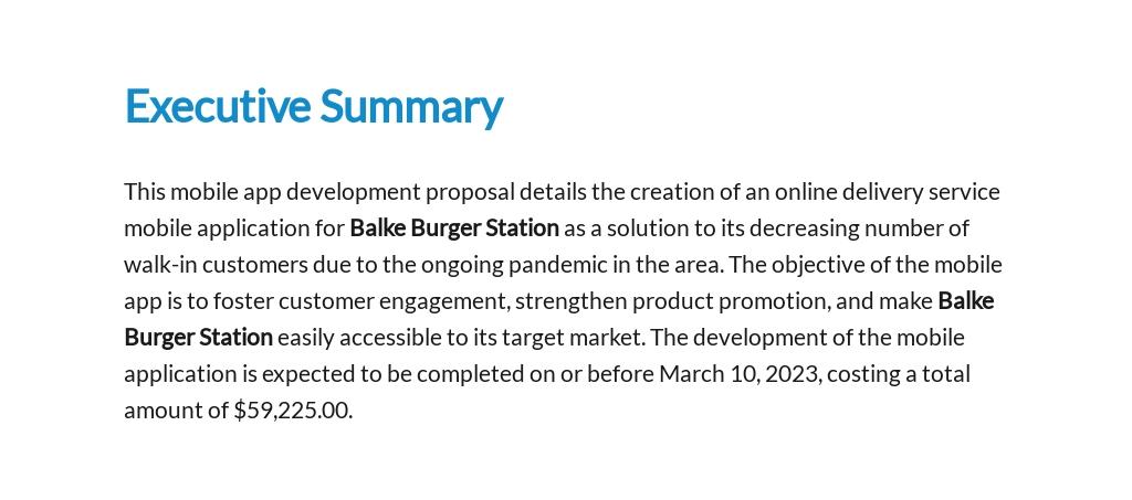 Mobile App Development Proposal Template 1.jpe