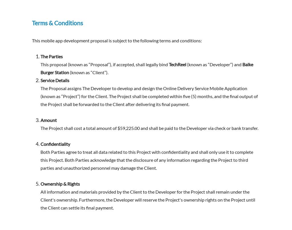 Mobile App Development Proposal Template 10.jpe