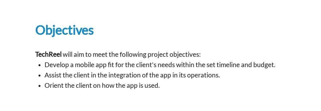 Mobile App Development Proposal Template 4.jpe