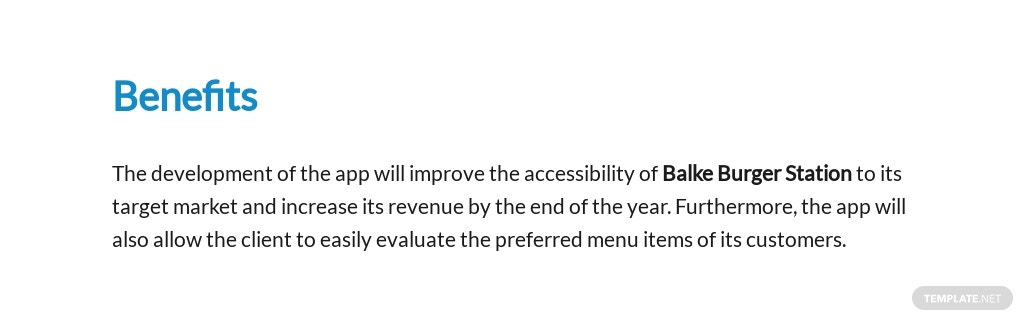 Mobile App Development Proposal Template 5.jpe