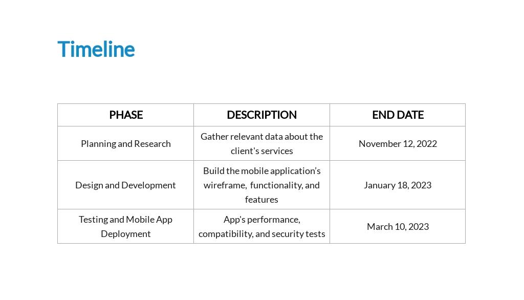 Mobile App Development Proposal Template 6.jpe