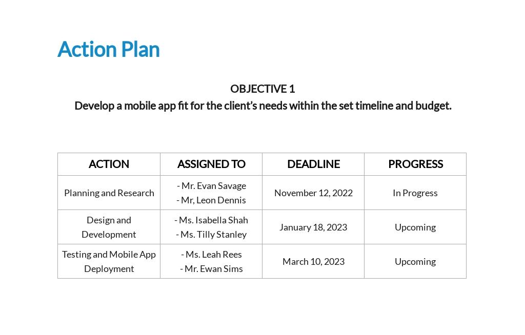 Mobile App Development Proposal Template 7.jpe