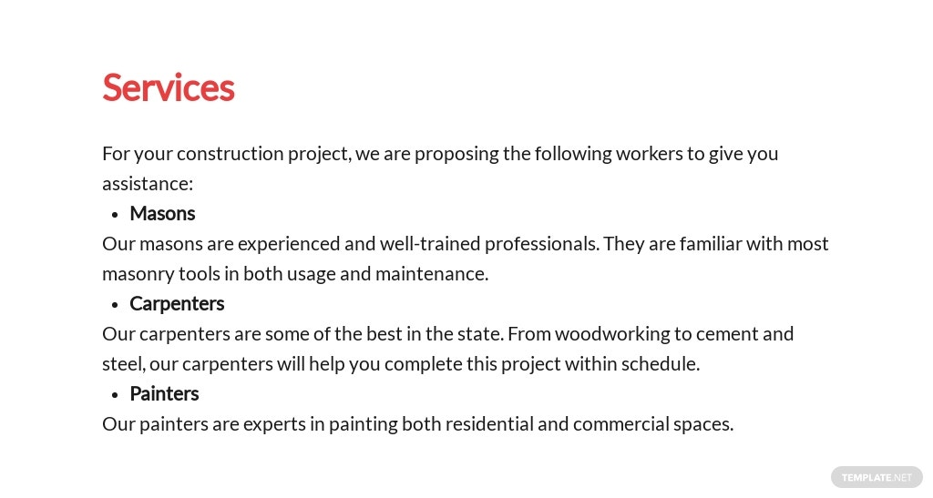 Contractor Proposal Template 2.jpe