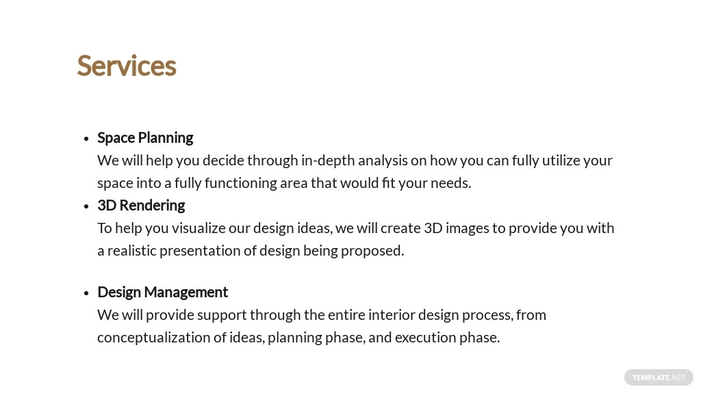 Interior Design Proposal Template 2.jpe