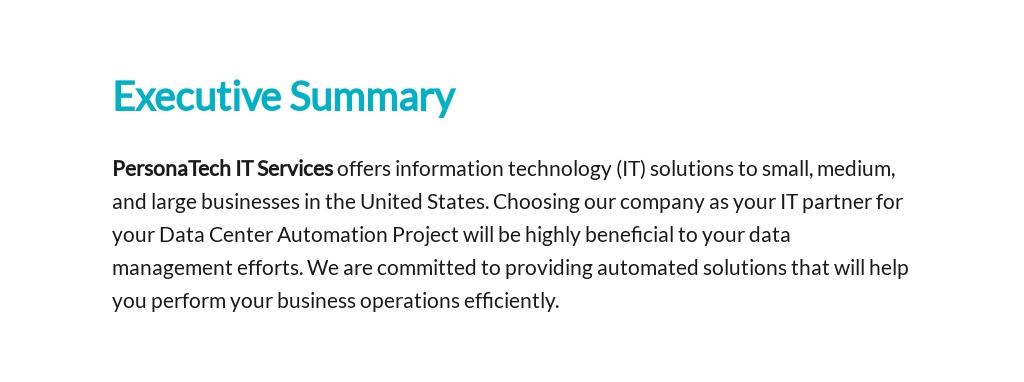 IT Project Proposal Template 1.jpe