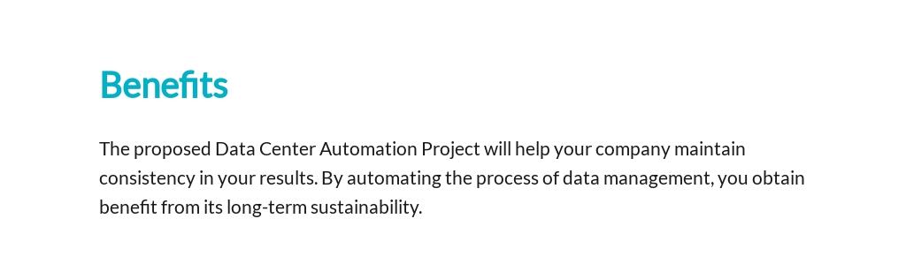 IT Project Proposal Template 5.jpe
