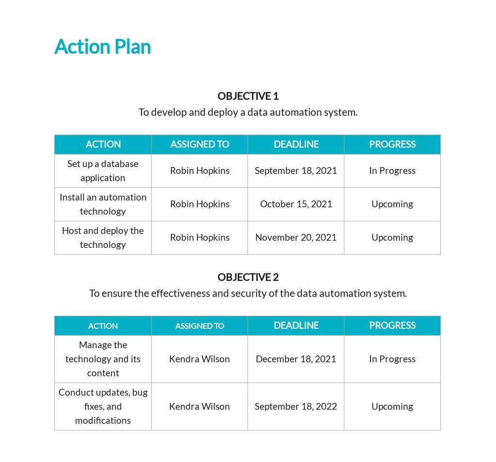 IT Project Proposal Template 7.jpe