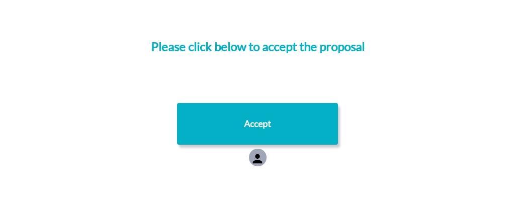 IT Project Proposal Template 9.jpe