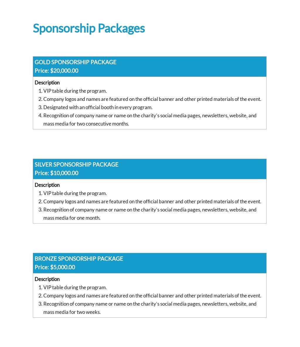 Sponsorship Proposal Template 5.jpe