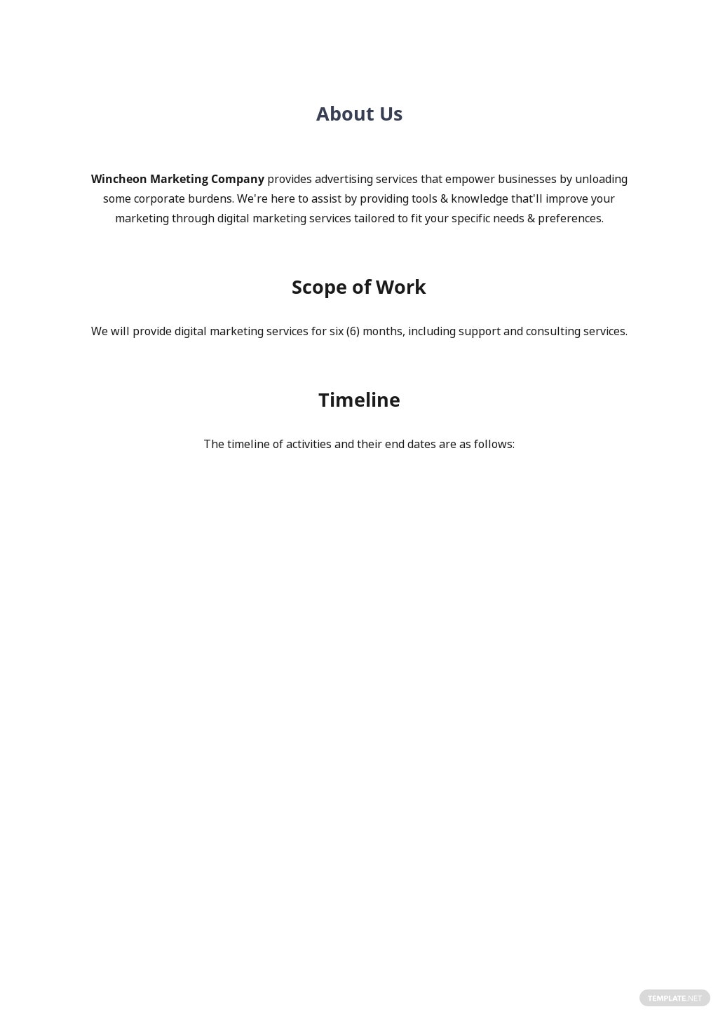 Sample Proposal Template 1.jpe