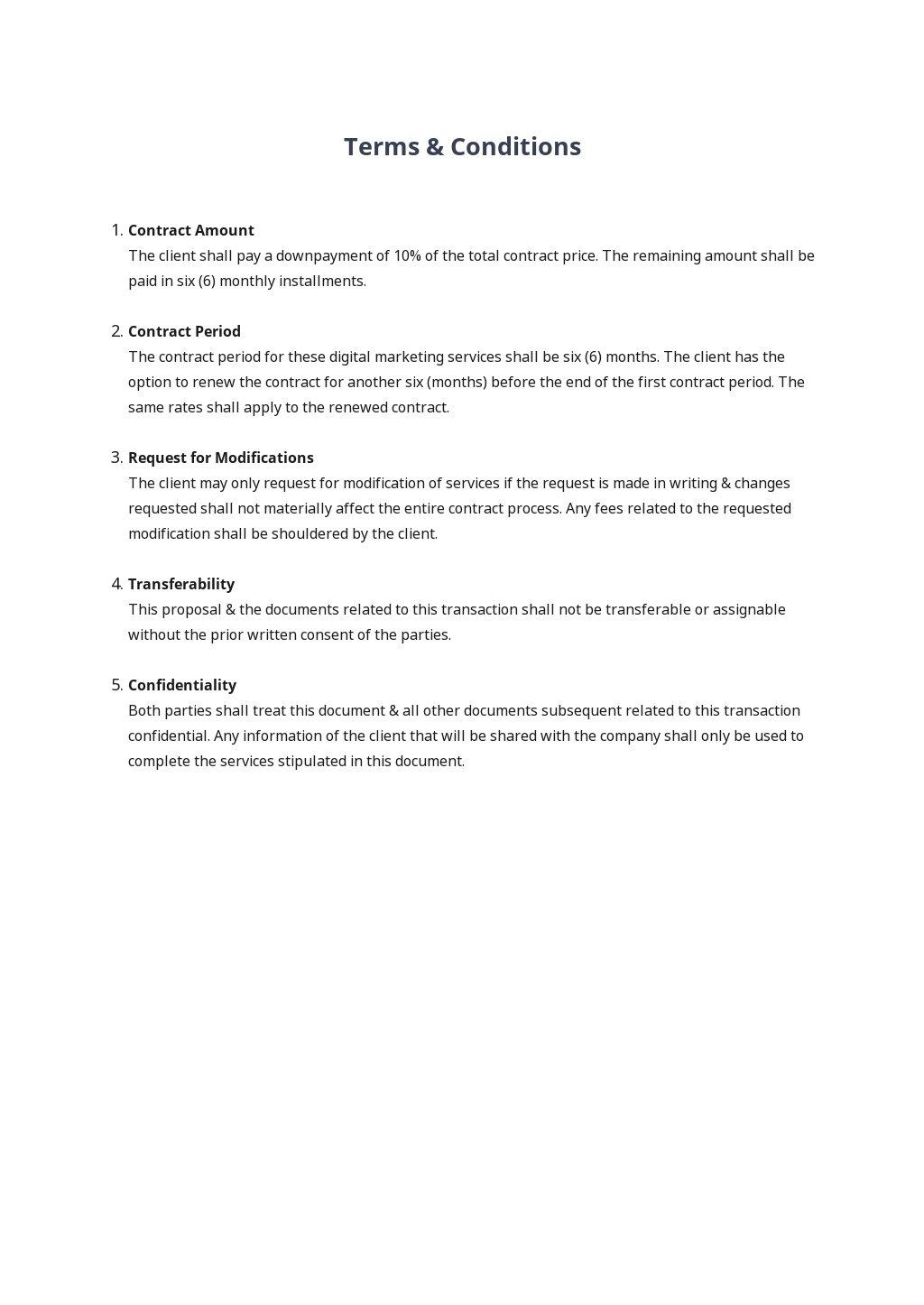 Sample Proposal Template 5.jpe