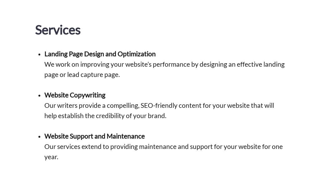 Website Design Proposal Template 2.jpe
