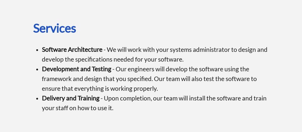 Software Development Proposal Template 2.jpe