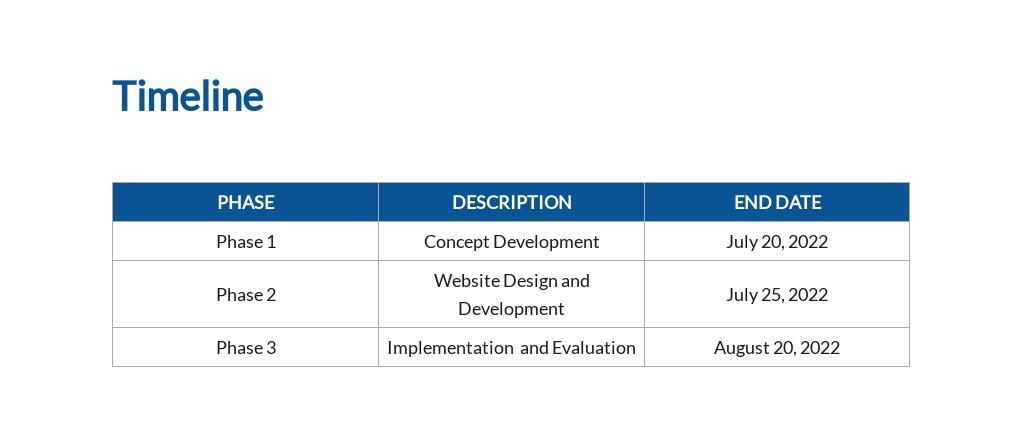 Website Project Proposal Template 2.jpe