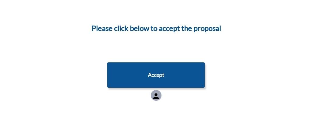 Website Project Proposal Template 4.jpe
