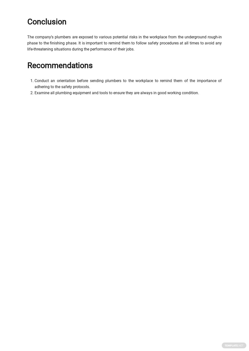 Job Safety Analysis Template 3.jpe