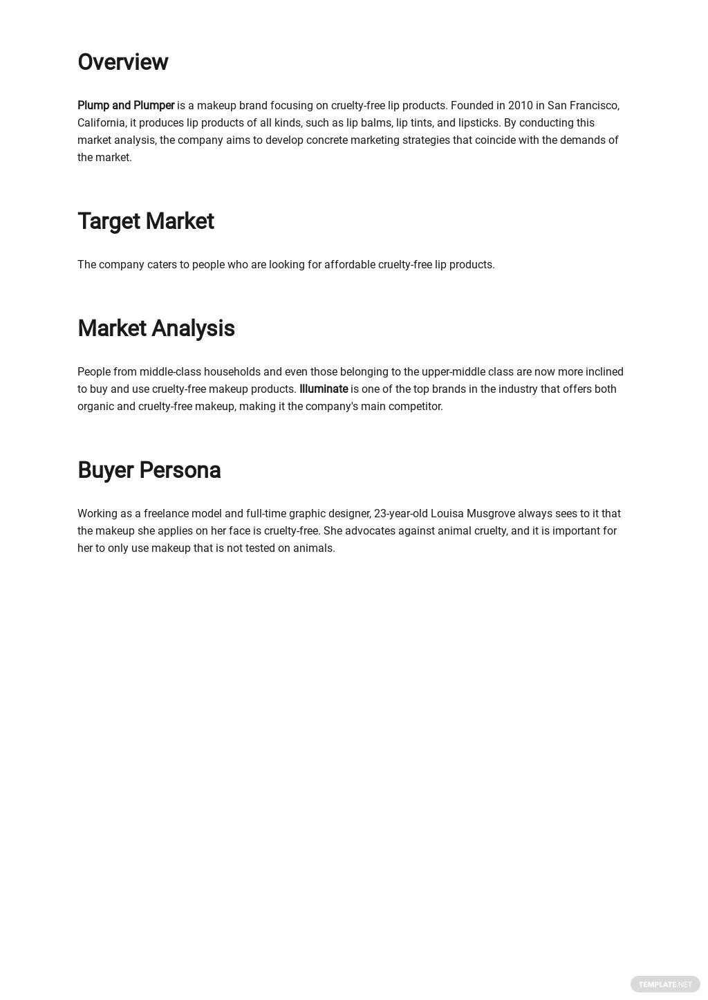Market Analysis Template 1.jpe