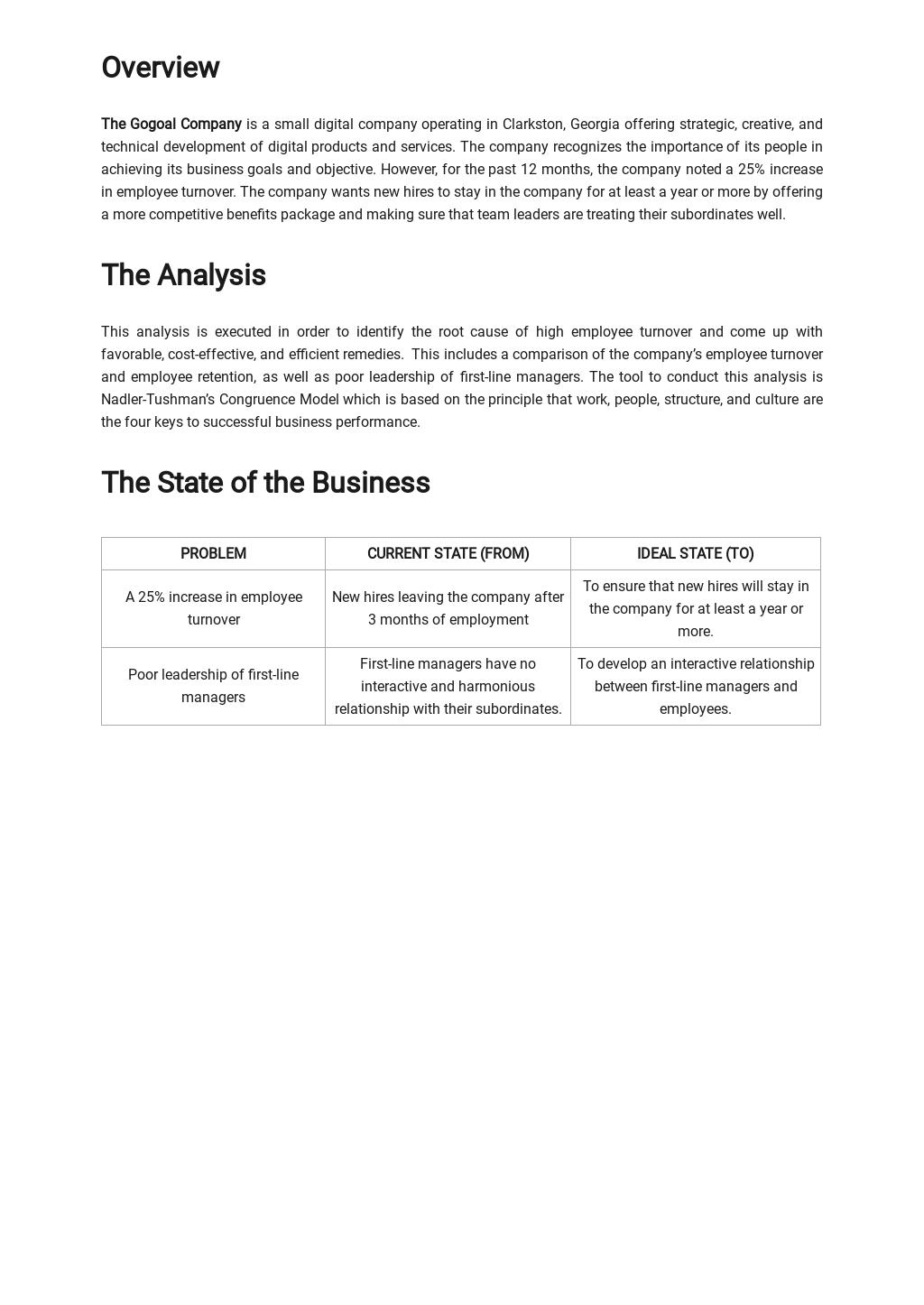 Gap Analysis Template 1.jpe