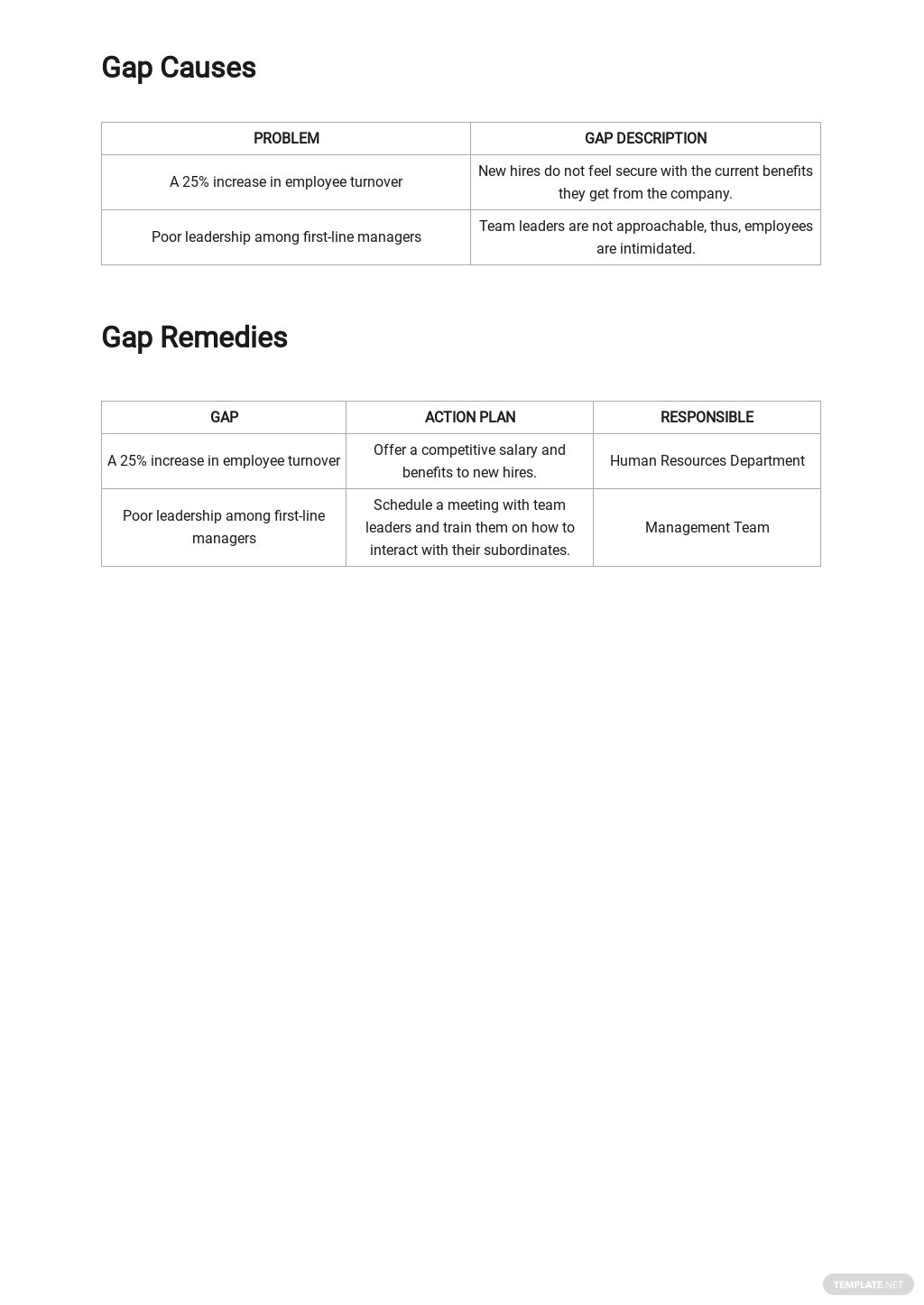 Gap Analysis Template 2.jpe