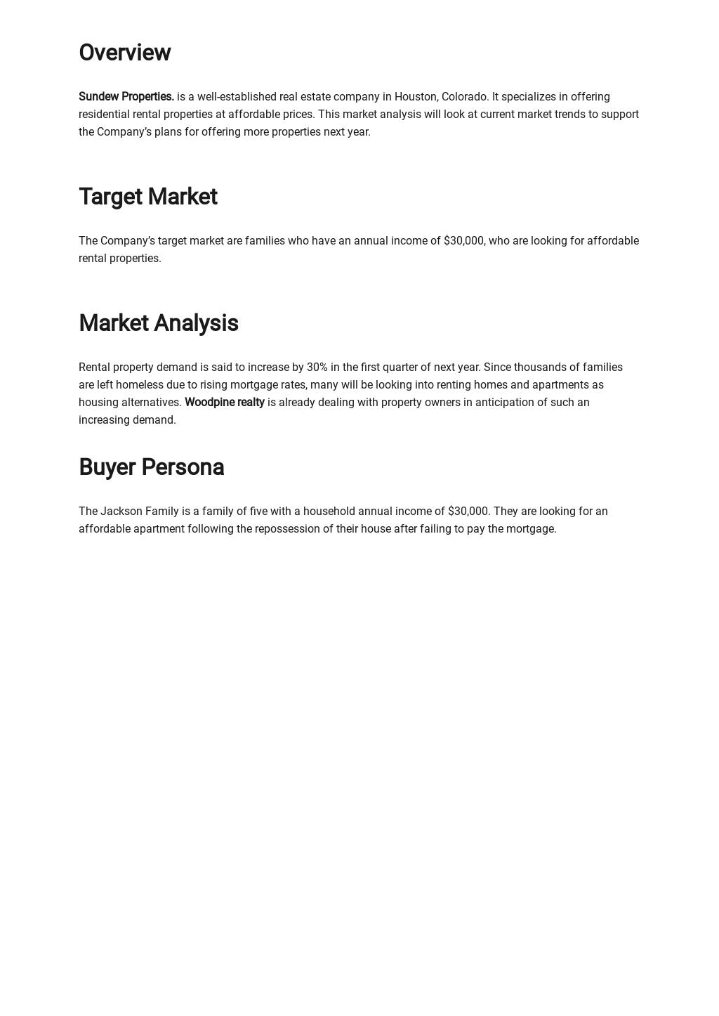 Real Estate Market Analysis Template 1.jpe