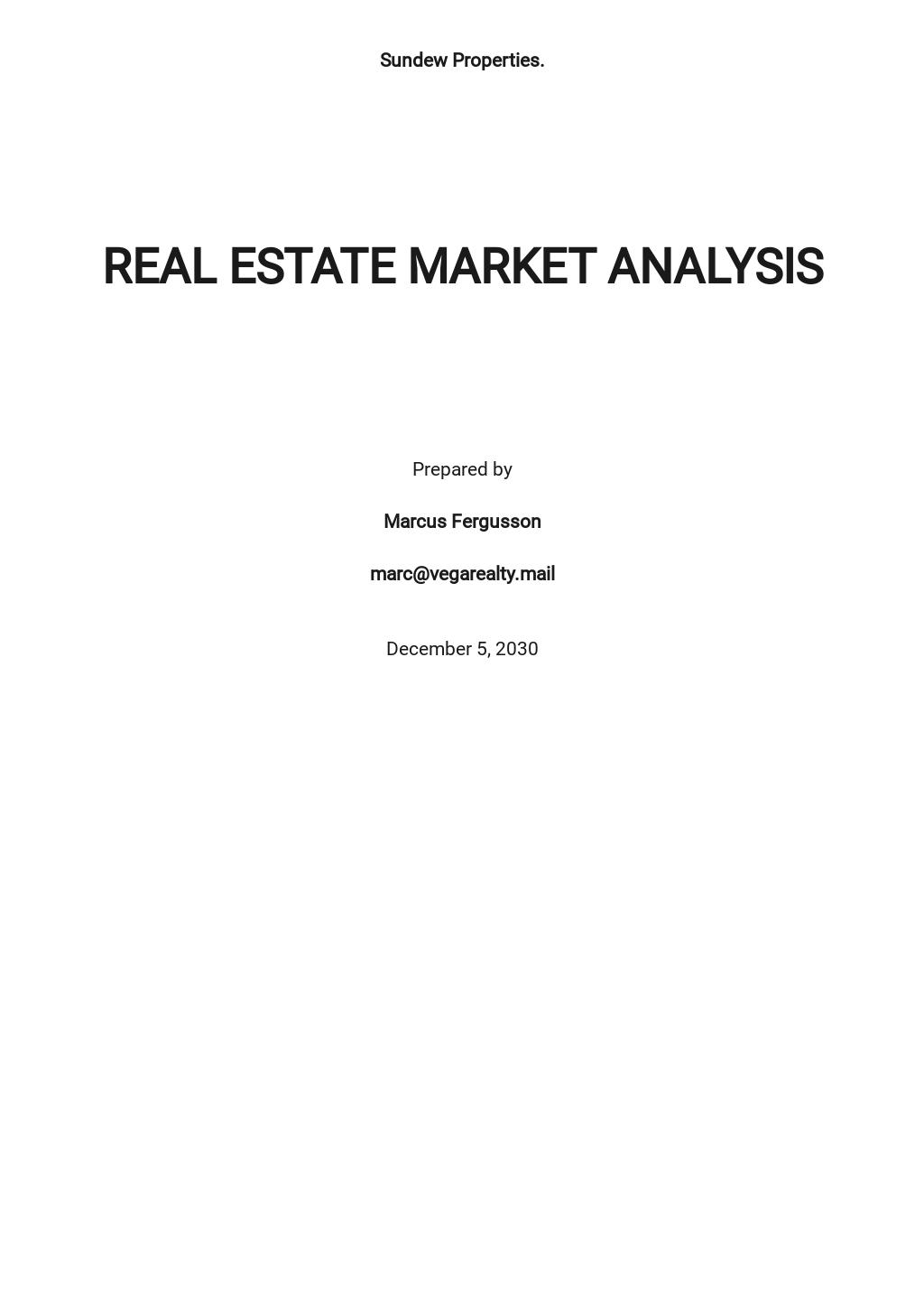Real Estate Market Analysis Template.jpe
