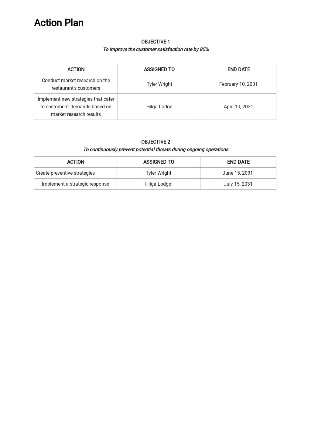 Business Continuity Plan Template 2.jpe