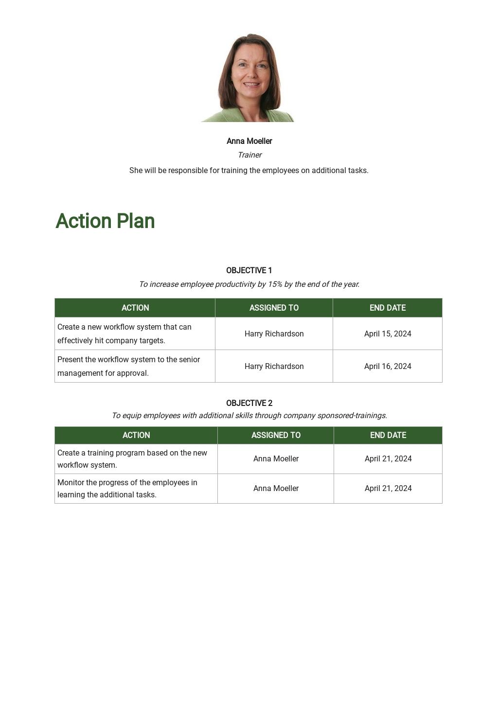 Employee Action Plan Template 2.jpe