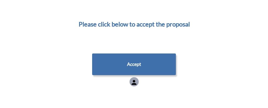 Lease Proposal Template 4.jpe