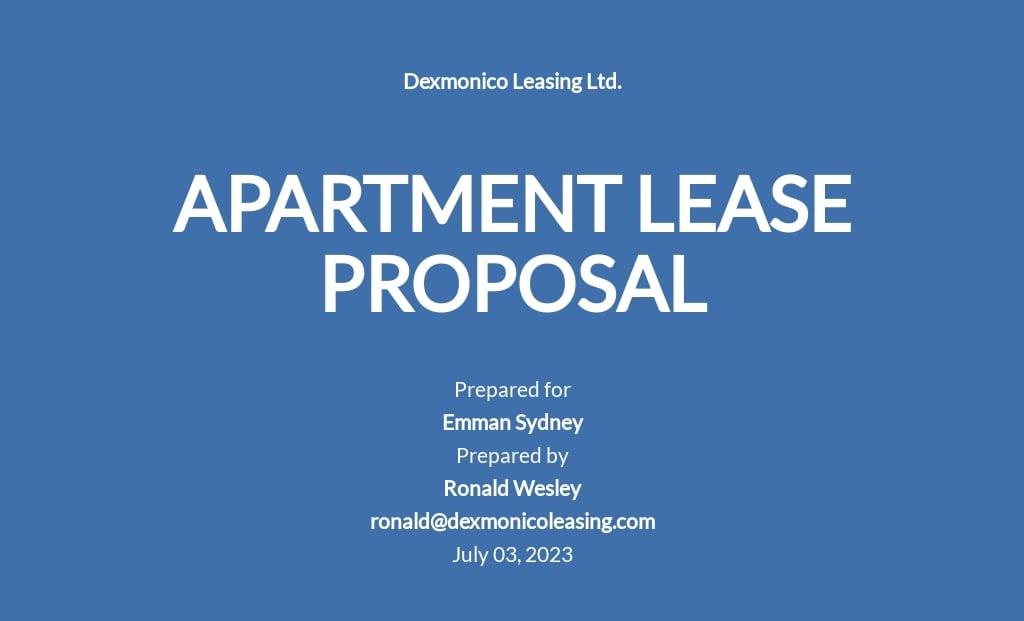 Lease Proposal Template.jpe