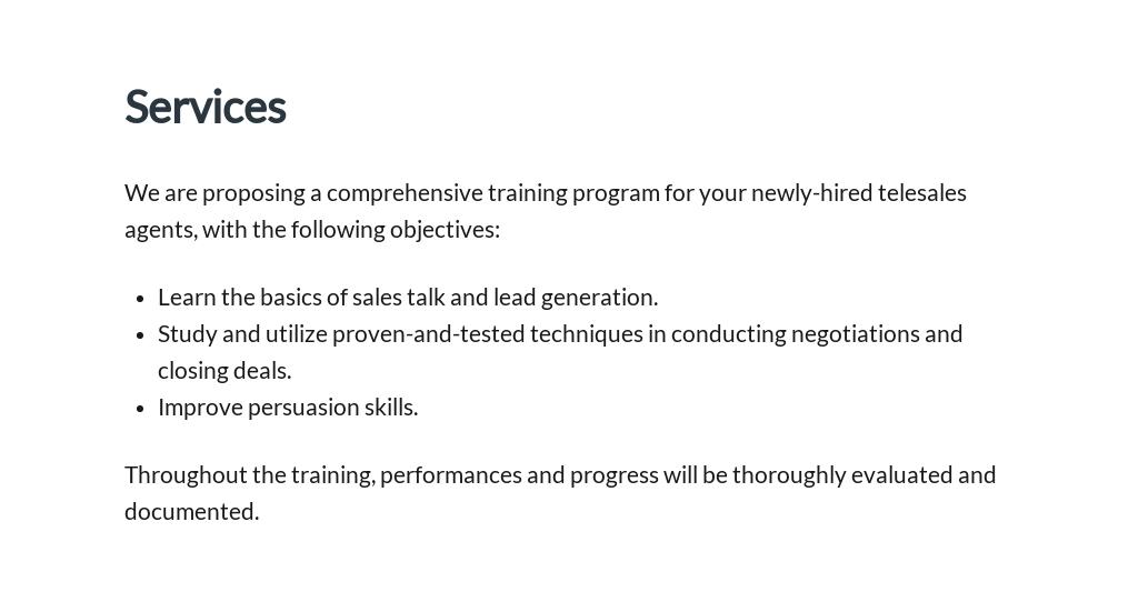 Training Proposal Format Template 2.jpe