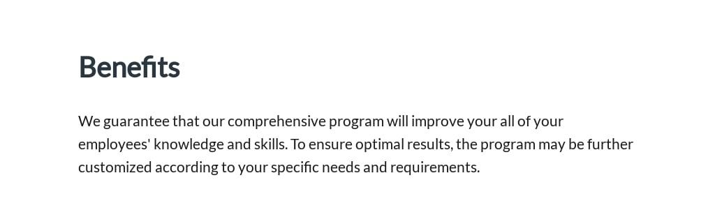 Training Proposal Format Template 3.jpe
