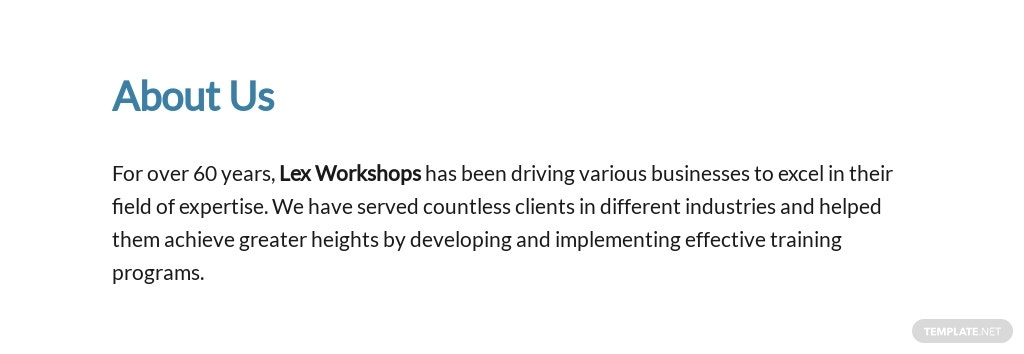 Training Workshop Proposal Template 1.jpe