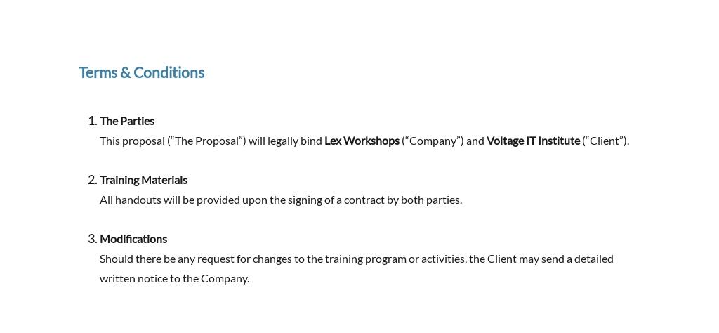 Training Workshop Proposal Template 5.jpe