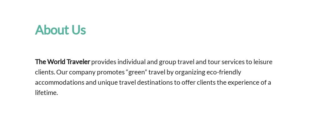 Travel Proposal Template 1.jpe