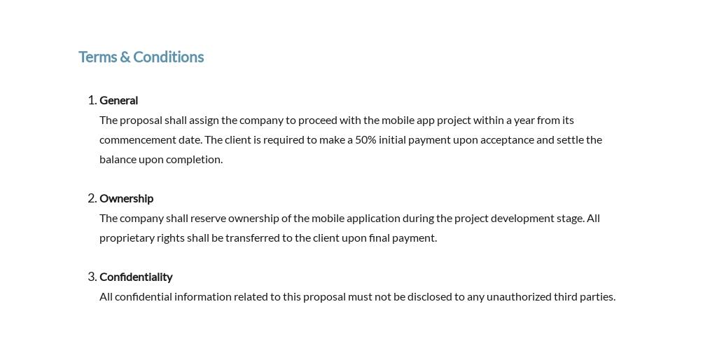Sample Proposal Outline 5.jpe