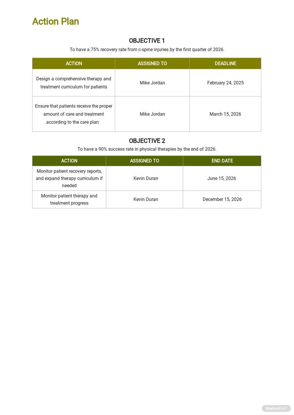 Nursing Care Plan Template 2.jpe