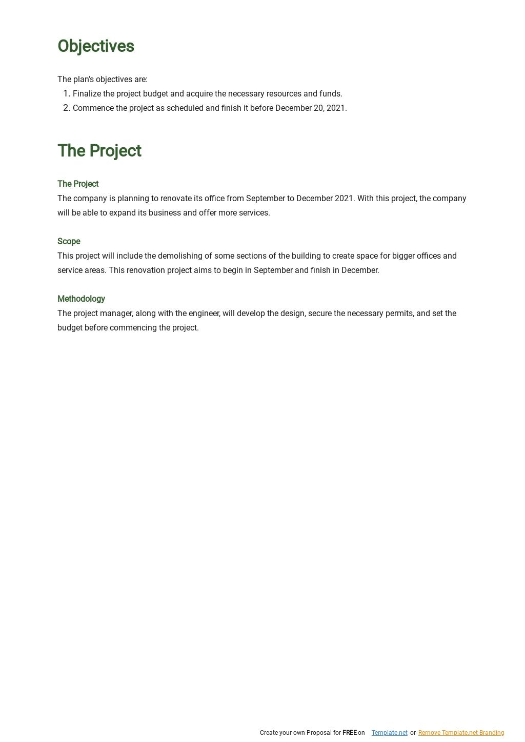 Project Plan Template 1.jpe