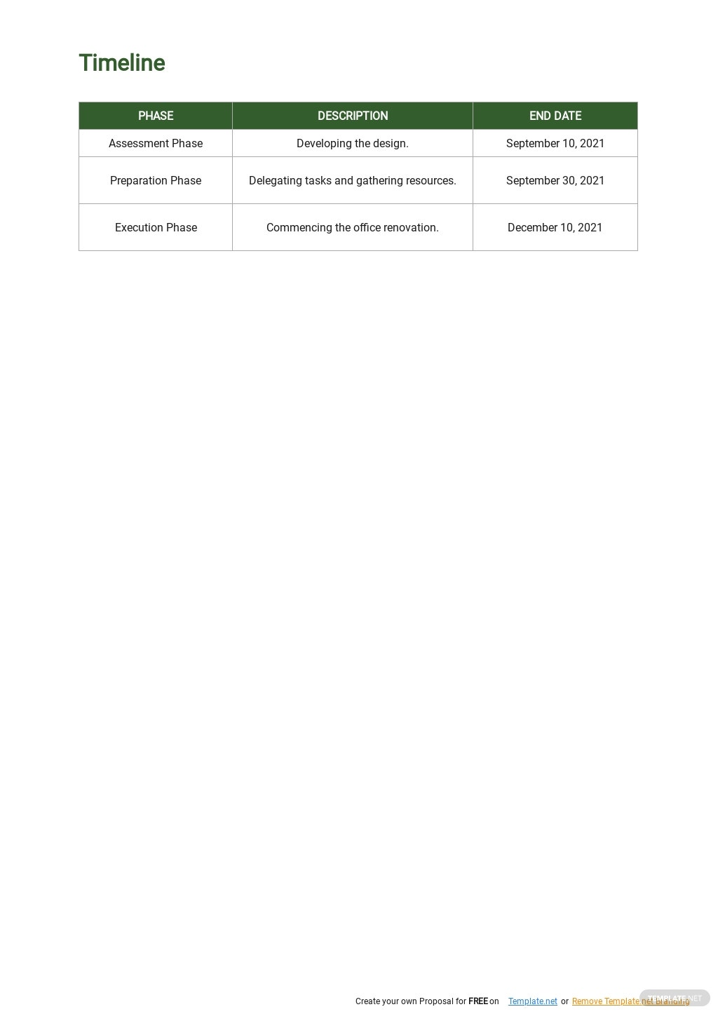 Project Plan Template 2.jpe