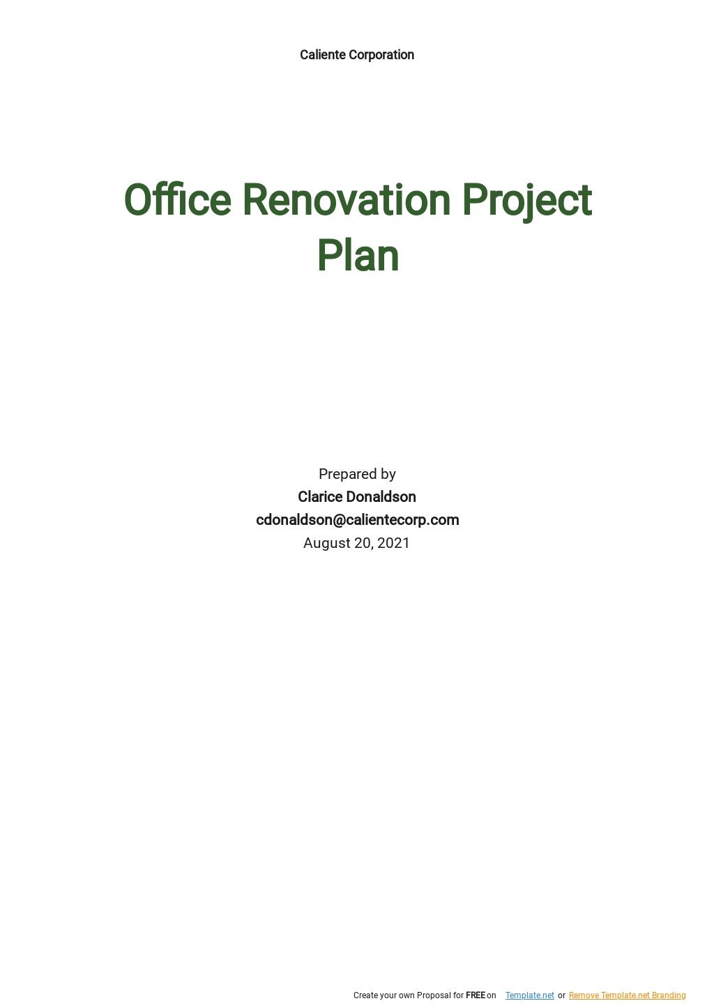 Project Plan Template.jpe