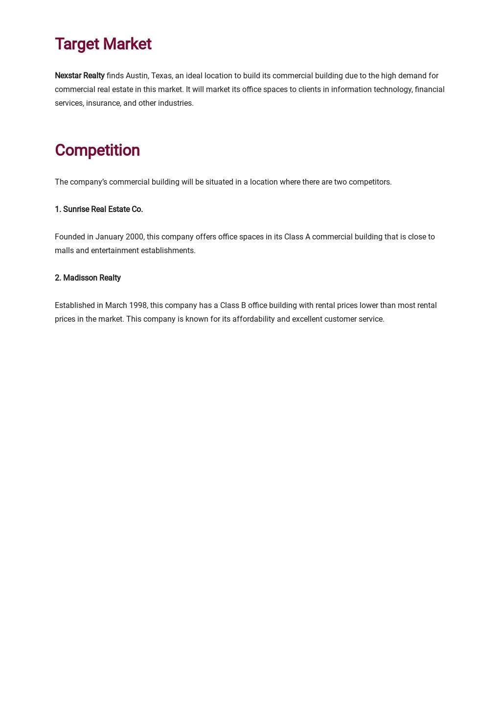 Real Estate Business Plan Template 2.jpe