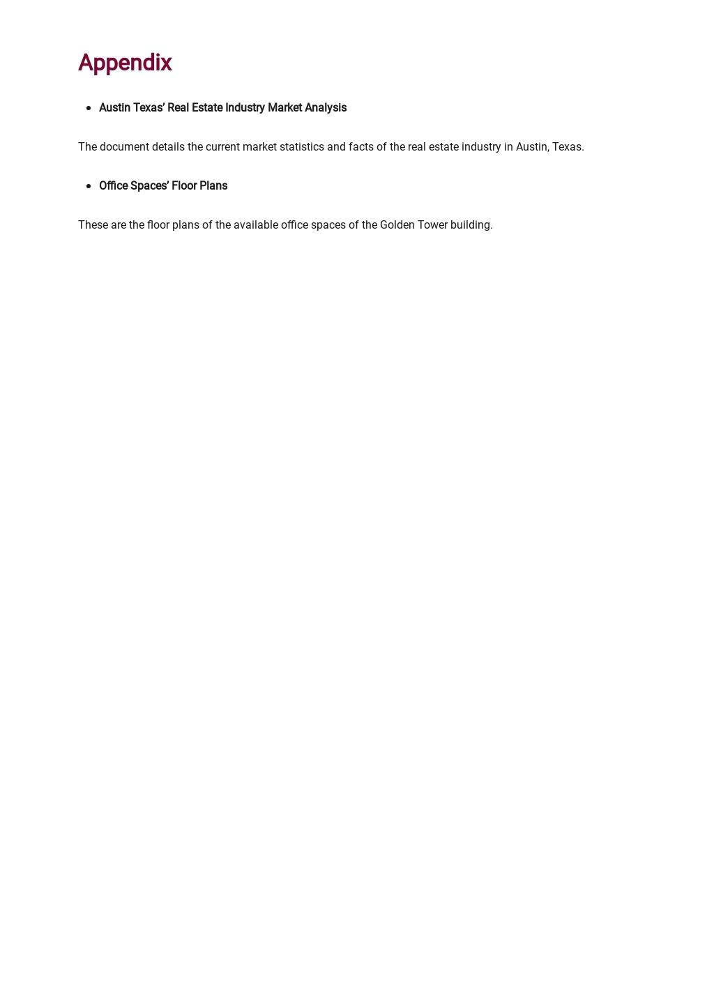 Real Estate Business Plan Template 9.jpe
