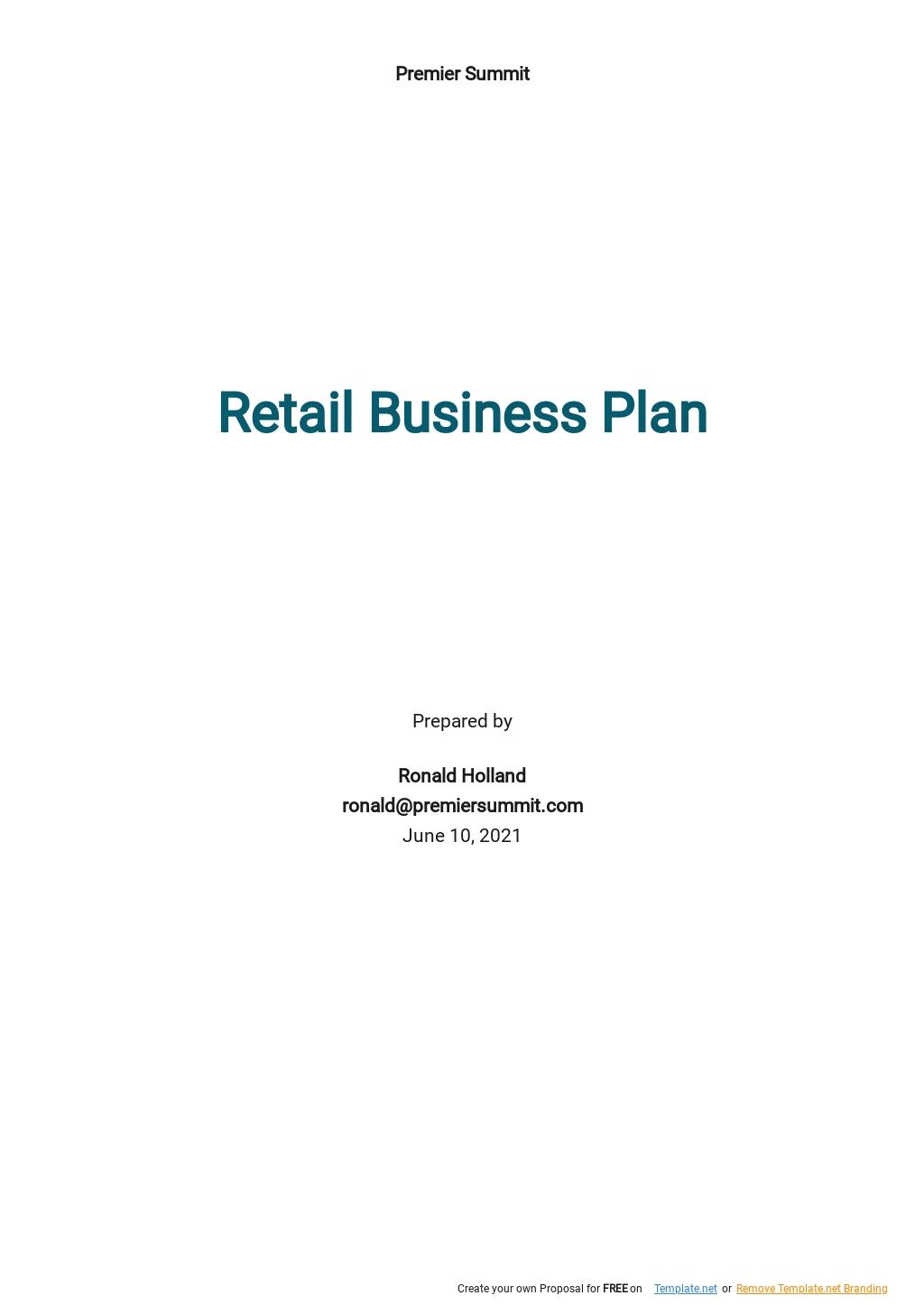 Retail Business Plan Template.jpe