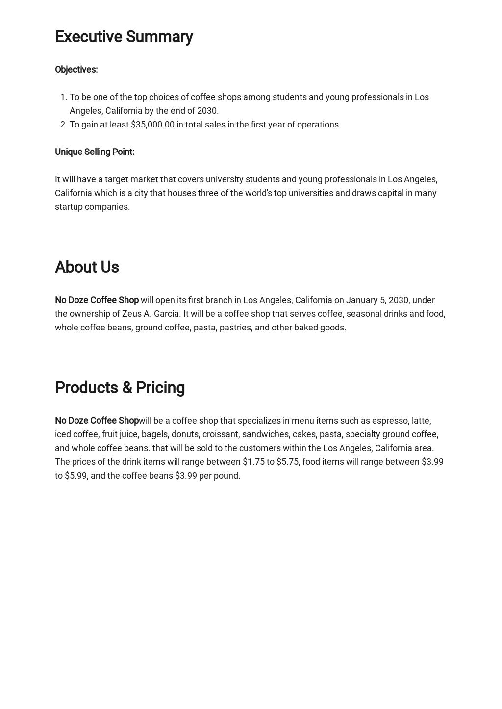 Simple Business Plan Template 1.jpe