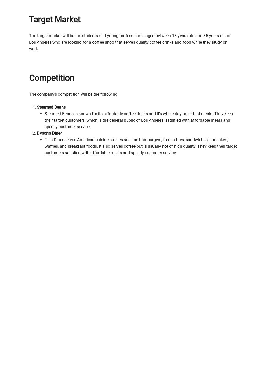 Simple Business Plan Template 2.jpe