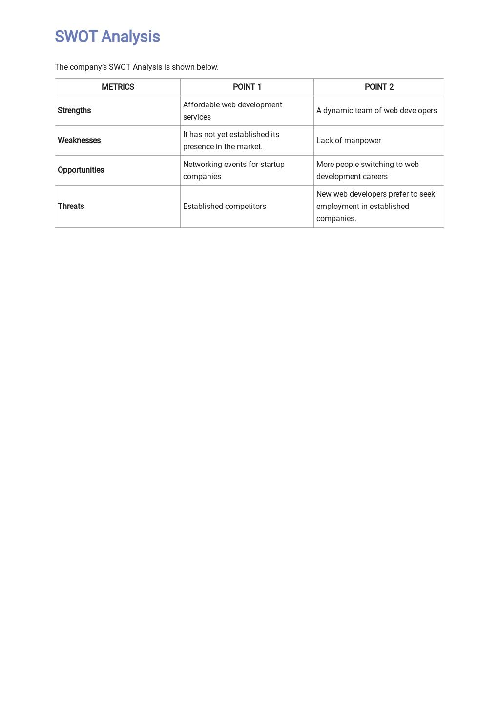 Situation Analysis Template 2.jpe