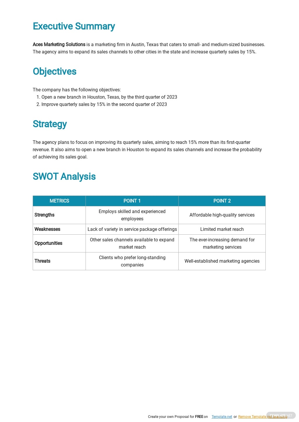 Strategic Sales Plan Template 1.jpe