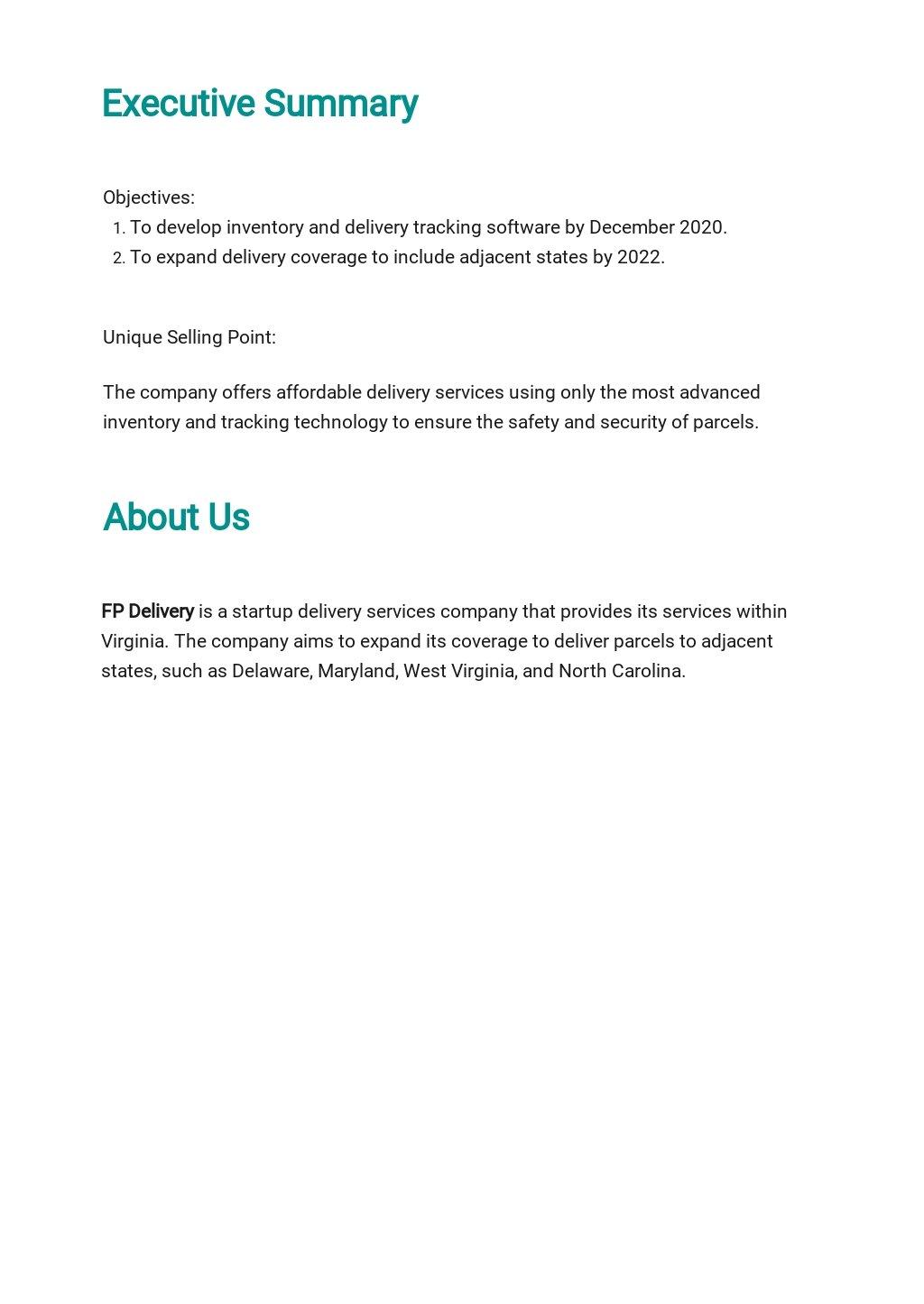 Startup Business Plan Template 1.jpe